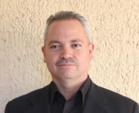 JuanCarlos