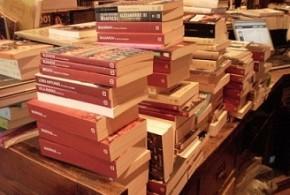 10 Libros Argentinos del Siglo XX que hay que leer.