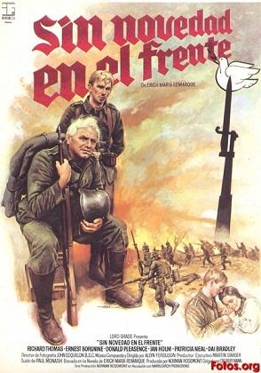 1930-Sin-novedad-en-el-frente-Lewis-Milestone-espanol-4-de-Mac