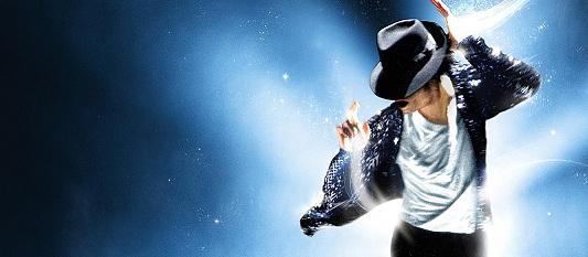 Las 10 mejores canciones de Michael Jackson según UachateC