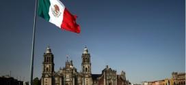 Las 10 mejores canciones Mexicanas según Uachatec