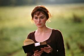 Diez libros que muy pocos han logrado terminar