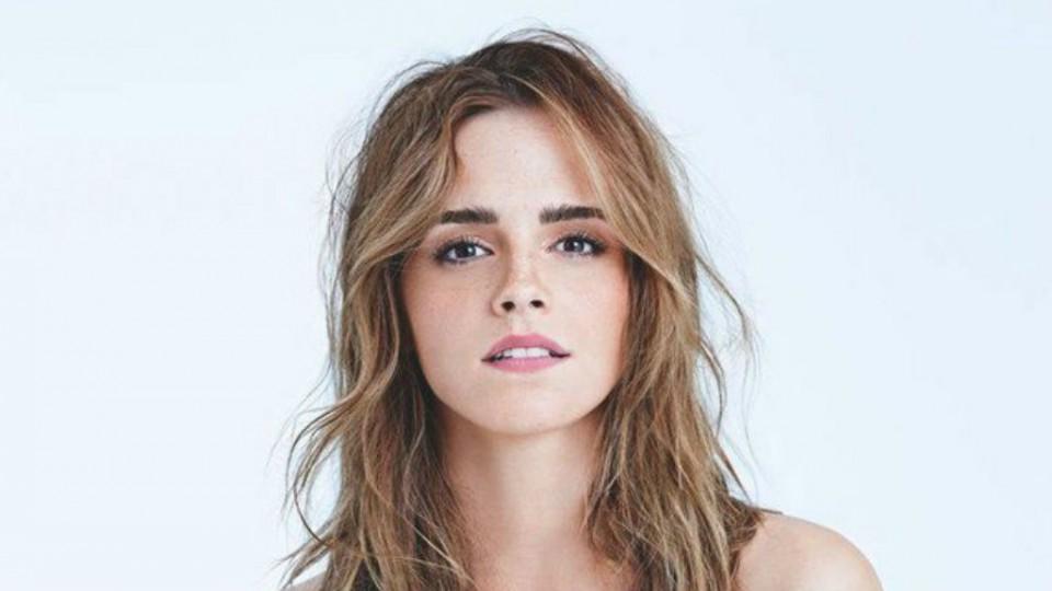 Emma-Watson-Elle-960x623