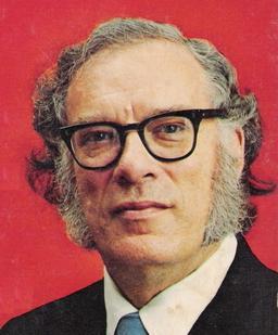 Isaac-Asimov-3