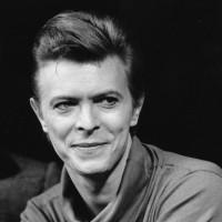 Mejores canciones de David Bowie