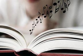 Otras 10 grandes canciones en español basadas en libros