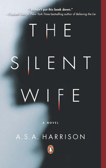 la-esposa-silenciosa