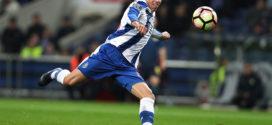 El Porto de Hector Herrera y Jesús Corona golean en la UEFA Champions League. Resumen de la Jornada