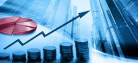 Columna financiera 27 de Noviembre de 2019