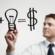 """Desarrollo de emprendedores"" FCA, UACH, Tronco común"