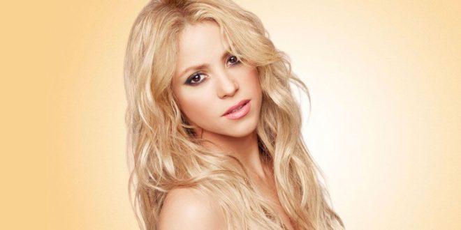 Las 10 mejores canciones de Shakira según UachateC