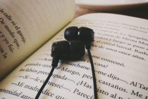 #DíaDelLibro: Desde Bunbury hasta The Cure: 16 canciones inspiradas en obras literarias