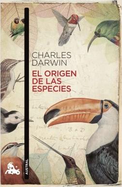 Libros prohibidos alrededor del mundo
