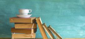Se detuvo el boom de libros digitales