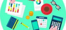 «Diseño y Análisis de Información Financiera» FCA, UACH, M.A, M.R.H, M.M.