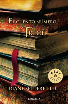 Libros que te atrapan