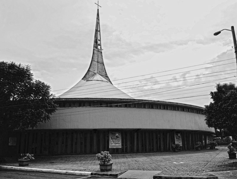 Horario de Misas en Zapopan