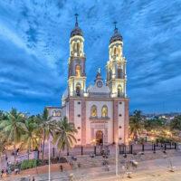 [divider] Miraaquílos horarios de misas en otras ciudades. Si encuentras algún error en horario de Misas en Querétaro contáctanos aquí. [divider] [ads1] [divider] Horario de Misas en Culiacán