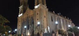 Catedral Inmaculada Concepción de María, Mazatlán