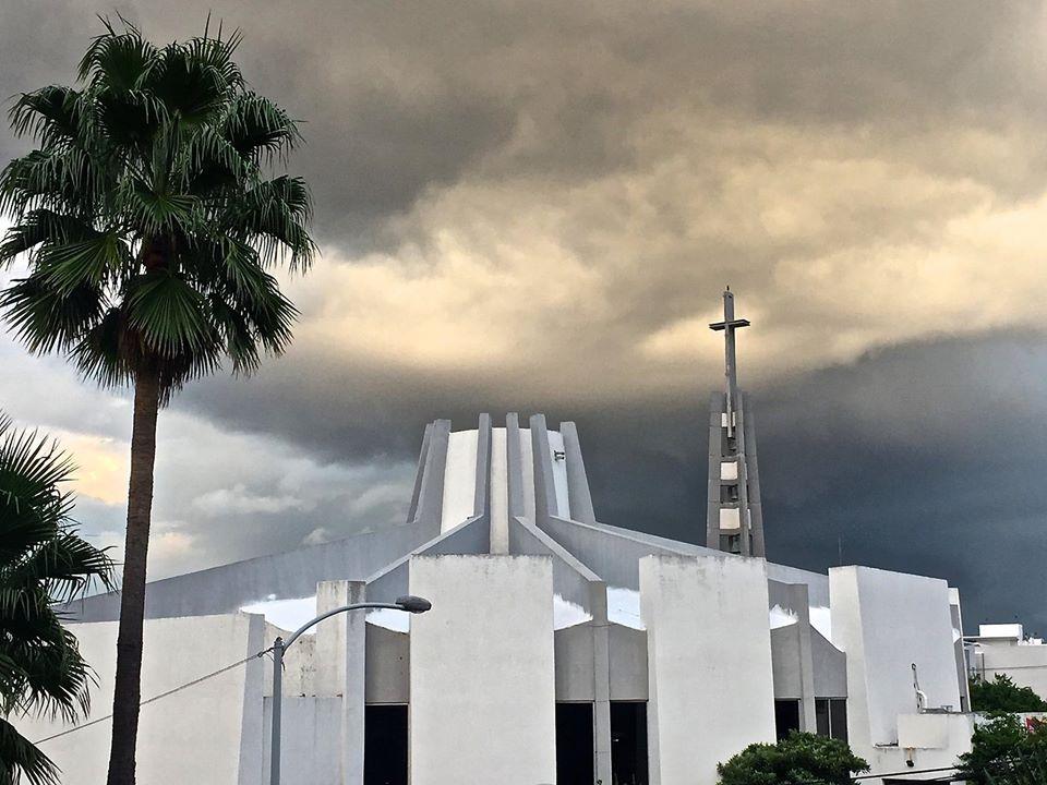 Horario de Misas en San Pedro Garza García