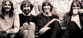 Las 10 mejores canciones de Pink Floyd en la era de Roger Waters según UachateC