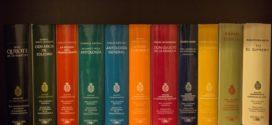 Todas las ediciones conmemorativas RAE | Alfaguara, Cómpralos aquí