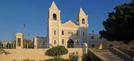 Horario de Misas en Los Cabos
