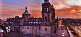 Horario de Misas en CdMx, Ciudad de México, México