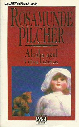 mejores libros románticos contemporáneos