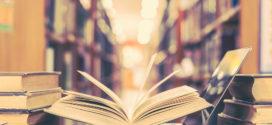 Conoce más sobre los 10 libros más vendidos de Amazon México
