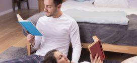 Los 8 mejores libros románticos contemporáneos que debes leer