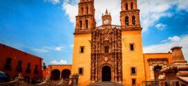 Horario de Misas en Dolores Hidalgo