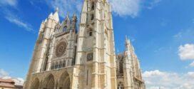 Horario de Misas en León