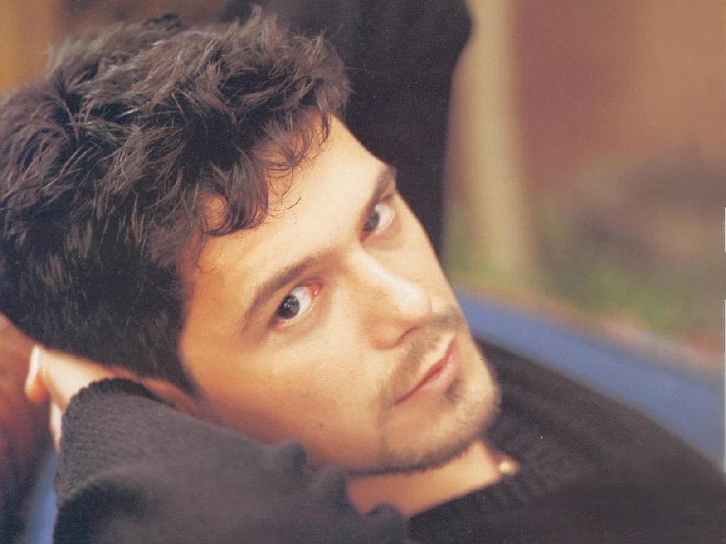 Mejores canciones de Alejandro Sanz de 1991 al 2001