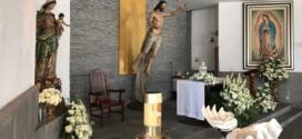Horario de Misas en Manzanillo