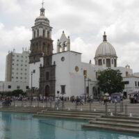 Horario de Misas en Irapuato