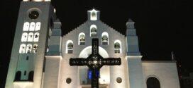 Horario de Misas en Tuxtla Gutiérrez